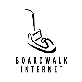 Boardwalk Internet Corporation