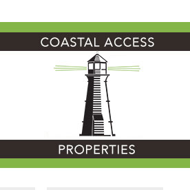 Coastal Access Properties
